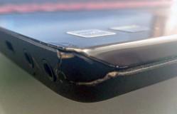 Поломка корпуса ноутбука Кривой Рог