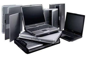 Скупка компьютерной техники Кривой Рог