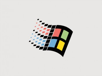 Windows 95 ME  2