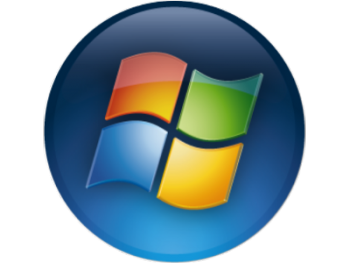 Windows Vista XP 7